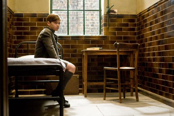 Harry_Potter_and_the_Half-Blood_Prince_22.jpg