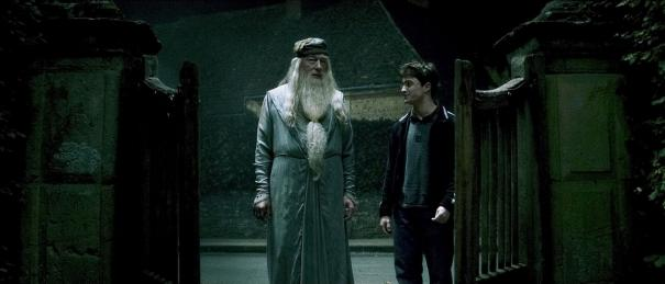 Harry_Potter_and_the_Half-Blood_Prince_24.jpg