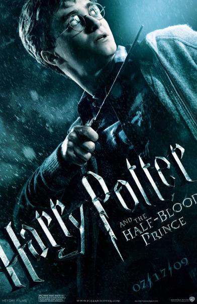 Harry_Potter_and_the_Half-Blood_Prince_26.jpg