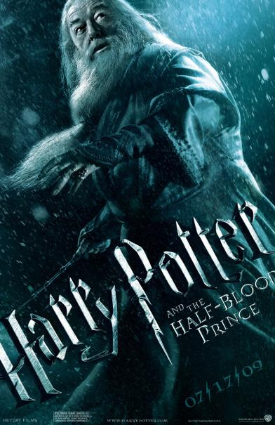 Harry_Potter_and_the_Half-Blood_Prince_27.jpg