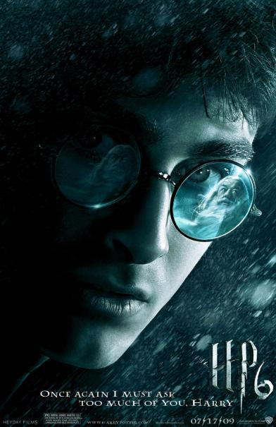 Harry_Potter_and_the_Half-Blood_Prince_28.jpg