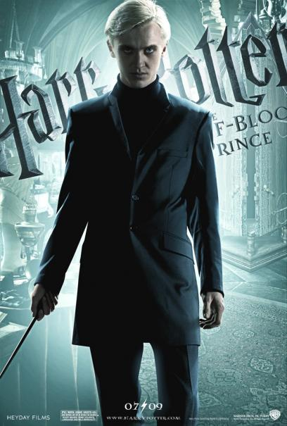 Harry_Potter_and_the_Half-Blood_Prince_29.jpg