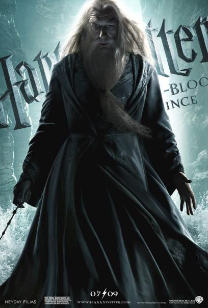 Harry_Potter_and_the_Half-Blood_Prince_30.jpg