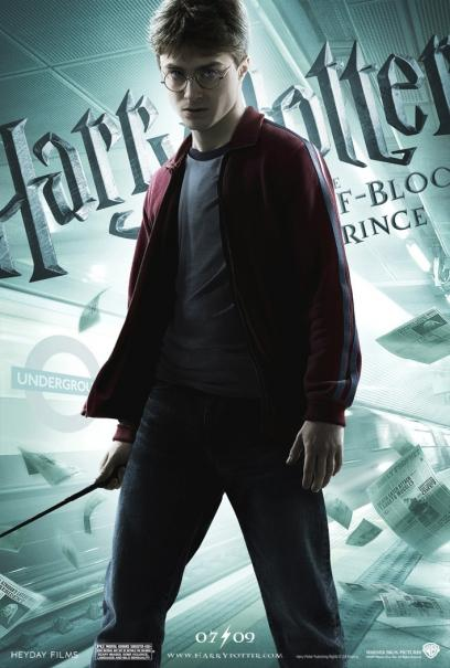 Harry_Potter_and_the_Half-Blood_Prince_31.jpg