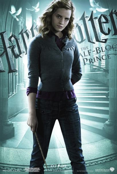 Harry_Potter_and_the_Half-Blood_Prince_32.jpg