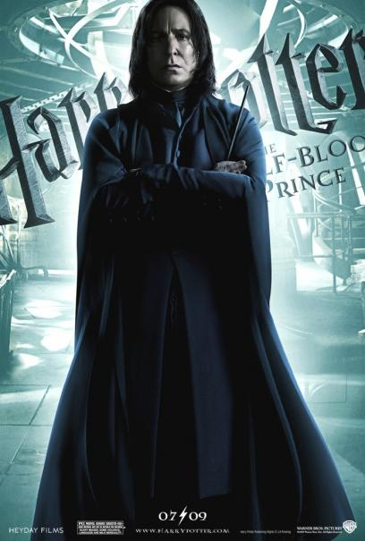 Harry_Potter_and_the_Half-Blood_Prince_34.jpg