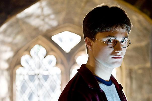 Harry_Potter_and_the_Half-Blood_Prince_35.jpg