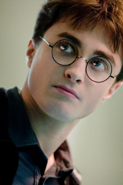 Harry_Potter_and_the_Half-Blood_Prince_36.jpg
