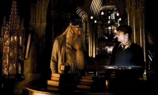 Harry_Potter_and_the_Half-Blood_Prince_37.jpg