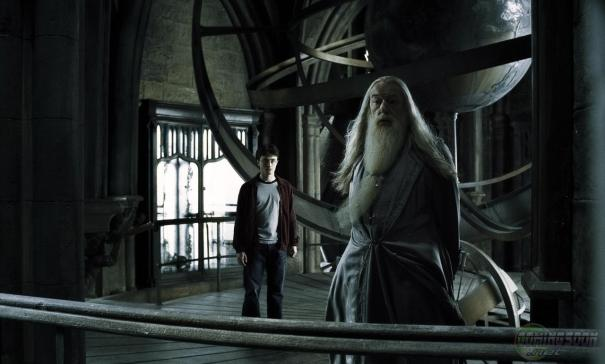 Harry_Potter_and_the_Half-Blood_Prince_38.jpg