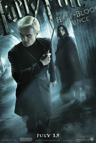Harry_Potter_and_the_Half-Blood_Prince_39.jpg