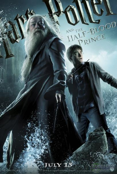 Harry_Potter_and_the_Half-Blood_Prince_40.jpg