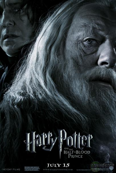Harry_Potter_and_the_Half-Blood_Prince_44.jpg