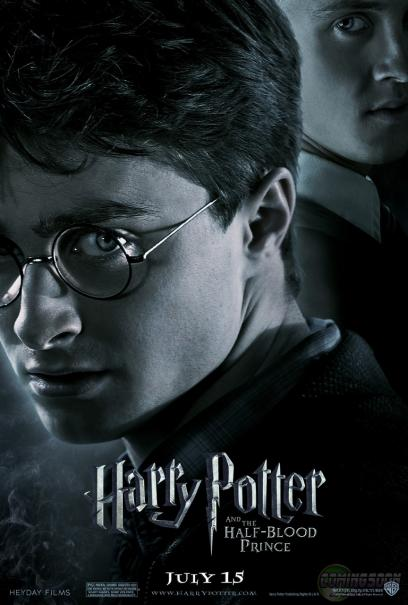 Harry_Potter_and_the_Half-Blood_Prince_45.jpg