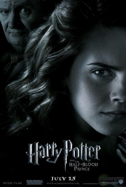 Harry_Potter_and_the_Half-Blood_Prince_46.jpg
