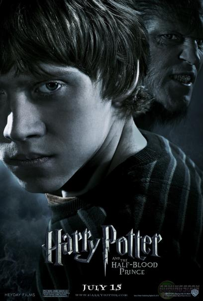 Harry_Potter_and_the_Half-Blood_Prince_47.jpg