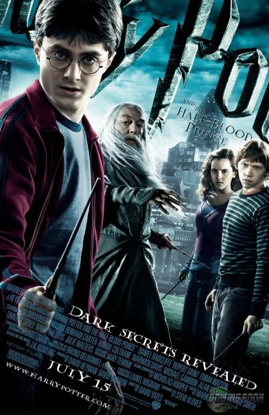 Harry_Potter_and_the_Half-Blood_Prince_48.jpg
