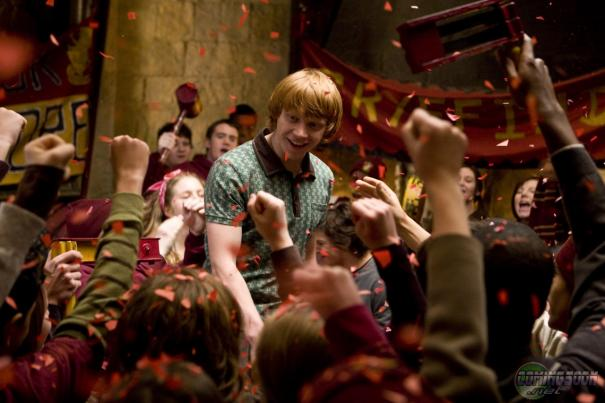 Harry_Potter_and_the_Half-Blood_Prince_56.jpg