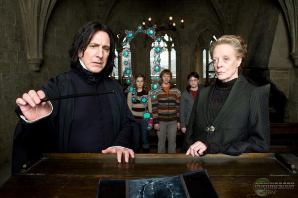 Harry_Potter_and_the_Half-Blood_Prince_57.jpg