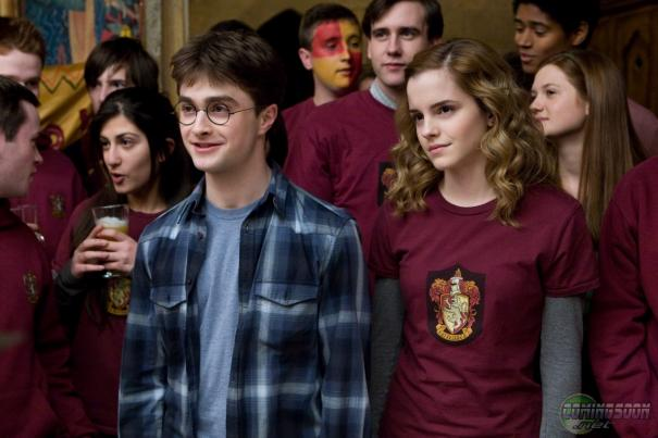 Harry_Potter_and_the_Half-Blood_Prince_59.jpg