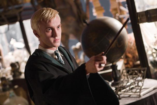 Harry_Potter_and_the_Half-Blood_Prince_6.jpg