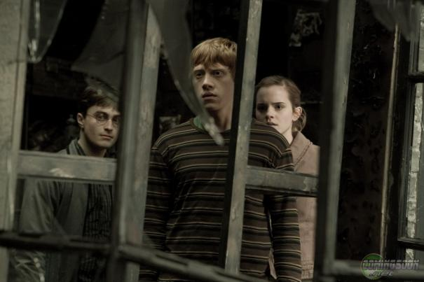 Harry_Potter_and_the_Half-Blood_Prince_61.jpg