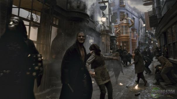 Harry_Potter_and_the_Half-Blood_Prince_62.jpg