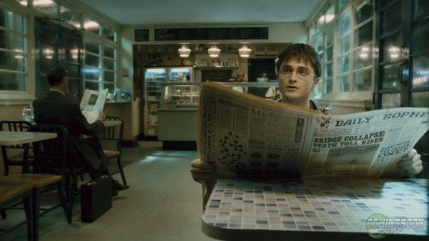 Harry_Potter_and_the_Half-Blood_Prince_63.jpg