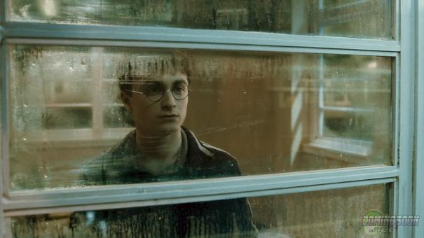 Harry_Potter_and_the_Half-Blood_Prince_64.jpg