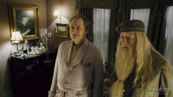 Harry_Potter_and_the_Half-Blood_Prince_65.jpg