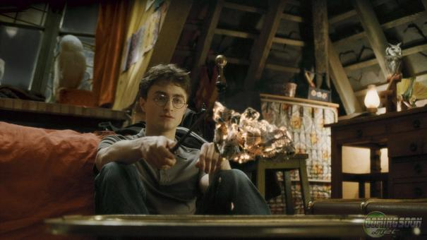 Harry_Potter_and_the_Half-Blood_Prince_66.jpg