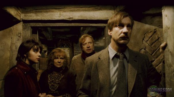 Harry_Potter_and_the_Half-Blood_Prince_67.jpg