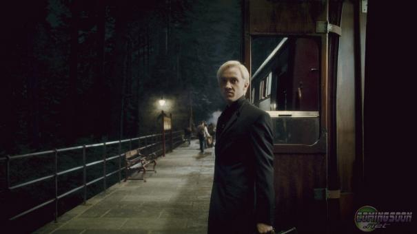 Harry_Potter_and_the_Half-Blood_Prince_69.jpg