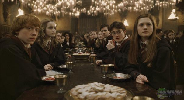 Harry_Potter_and_the_Half-Blood_Prince_70.jpg