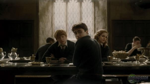 Harry_Potter_and_the_Half-Blood_Prince_76.jpg