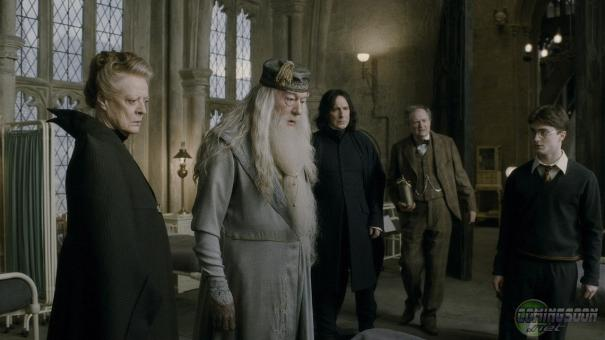 Harry_Potter_and_the_Half-Blood_Prince_78.jpg