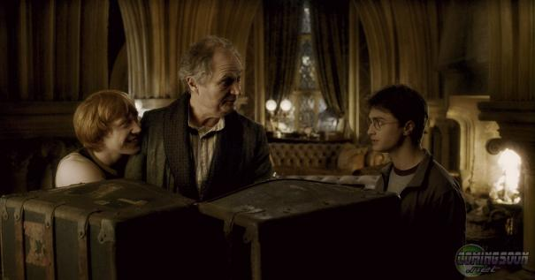 Harry_Potter_and_the_Half-Blood_Prince_79.jpg