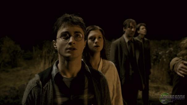 Harry_Potter_and_the_Half-Blood_Prince_80.jpg