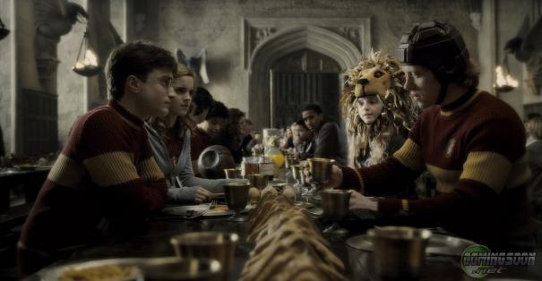 Harry_Potter_and_the_Half-Blood_Prince_83.jpg