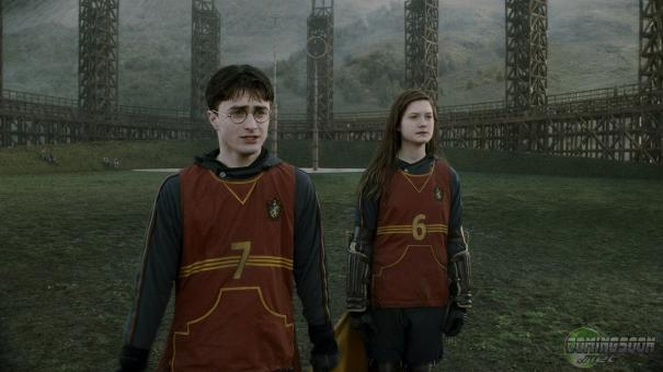 Harry_Potter_and_the_Half-Blood_Prince_84.jpg