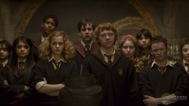 Harry_Potter_and_the_Half-Blood_Prince_85.jpg