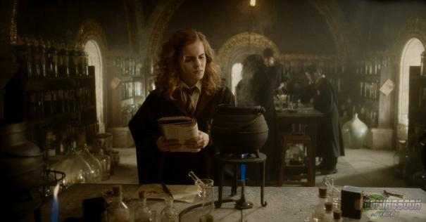 Harry_Potter_and_the_Half-Blood_Prince_86.jpg