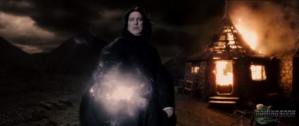 Harry_Potter_and_the_Half-Blood_Prince_90.jpg