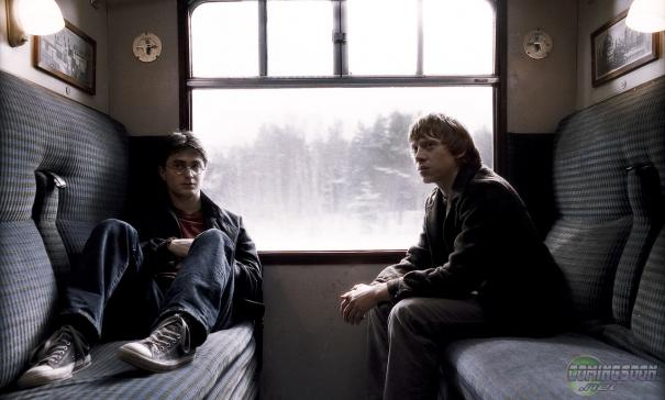 Harry_Potter_and_the_Half-Blood_Prince_94.jpg