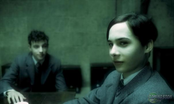 Harry_Potter_and_the_Half-Blood_Prince_95.jpg