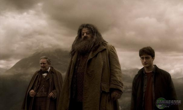 Harry_Potter_and_the_Half-Blood_Prince_97.jpg