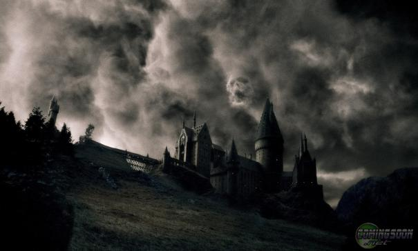 Harry_Potter_and_the_Half-Blood_Prince_98.jpg