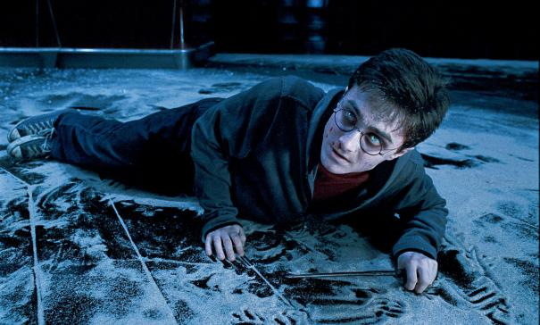 Harry_Potter_and_the_Order_of_the_Phoenix_14.jpg