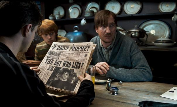 Harry_Potter_and_the_Order_of_the_Phoenix_22.jpg