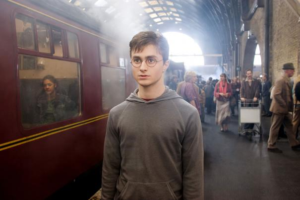 Harry_Potter_and_the_Order_of_the_Phoenix_30.jpg